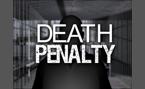 death penalty is wrong